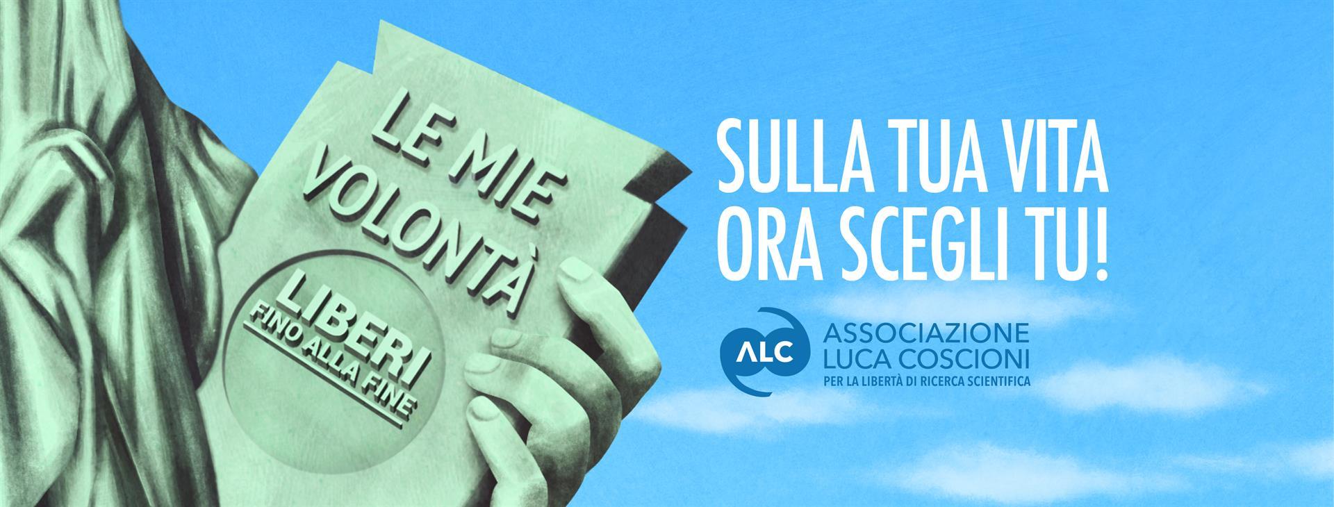 https://www.associazionelucacoscioni.it/buone-feste-nuove-liberta-civili-tutti/
